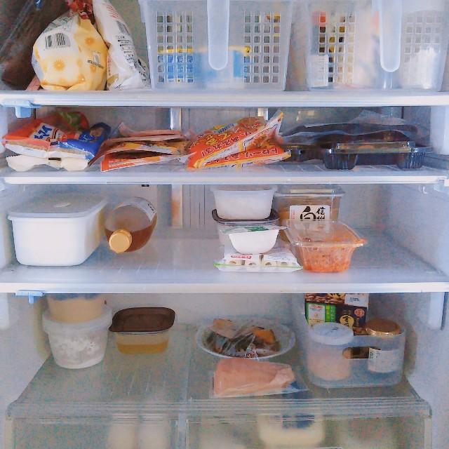 食品ロスを減らすためにできること