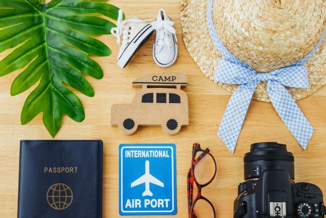 JALマイルの特典航空券は海外のも取りやすい