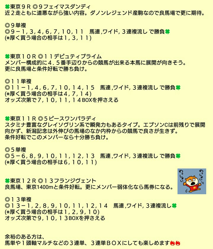 f:id:mameKEIBA:20201128083805j:plain