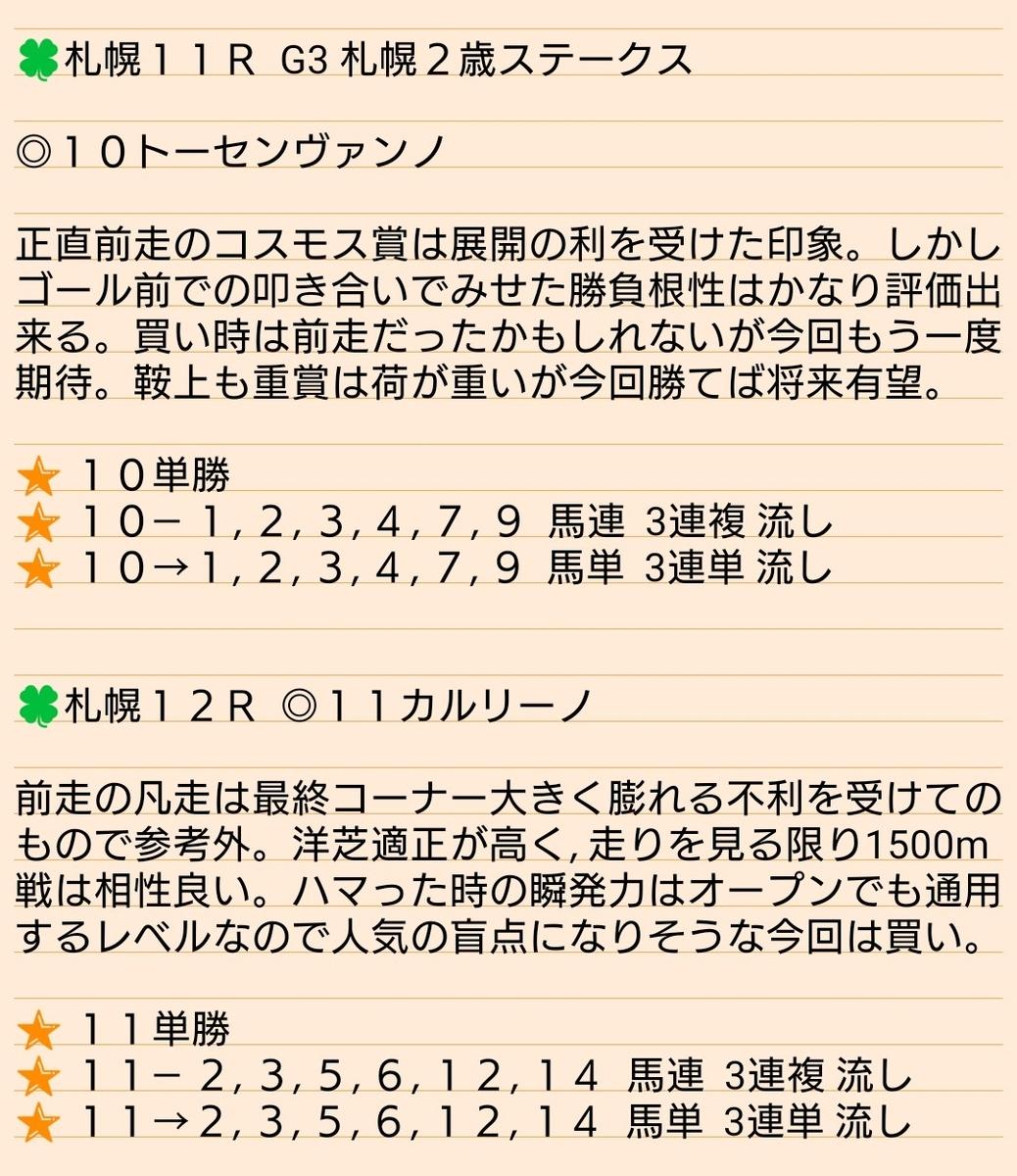 f:id:mameKEIBA:20210904063010j:plain