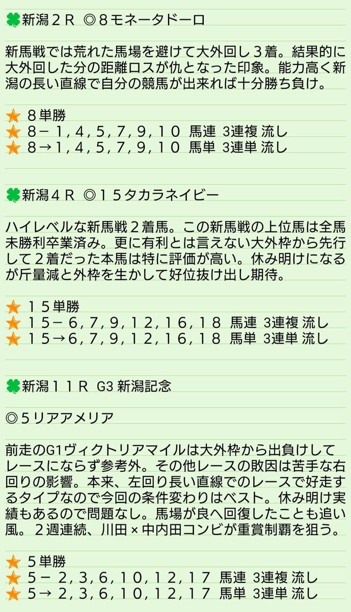 f:id:mameKEIBA:20210905080237j:plain