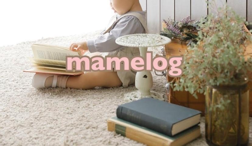 f:id:mameco98:20181028022333j:plain
