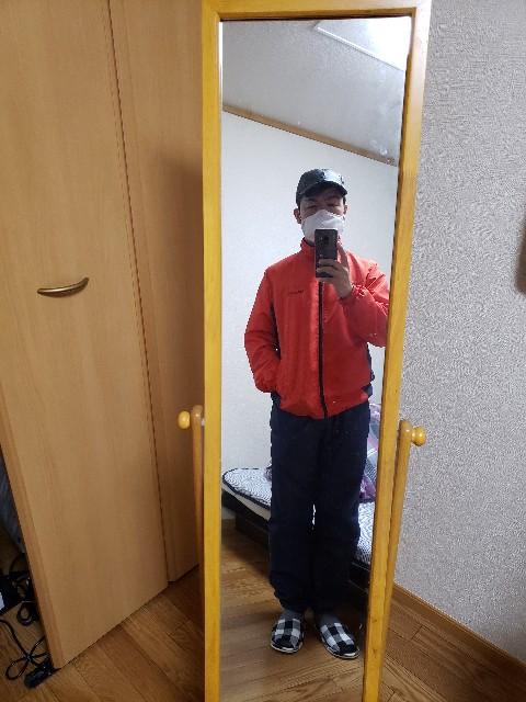 f:id:mamedabeat12:20210327075329j:plain