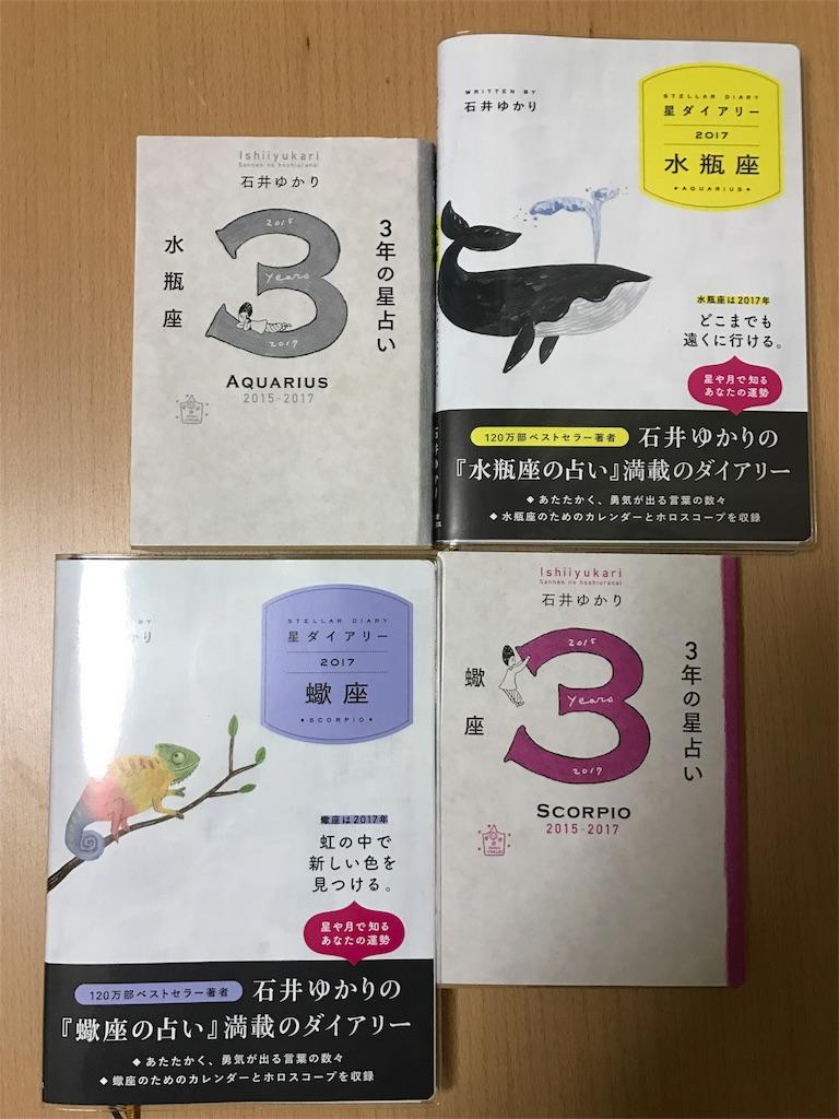 f:id:mamedaifukue:20161102215435j:image