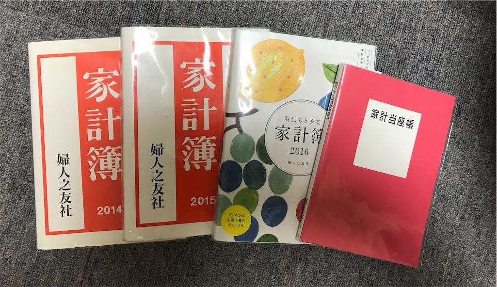 f:id:mamedaifukue:20161201222957j:image