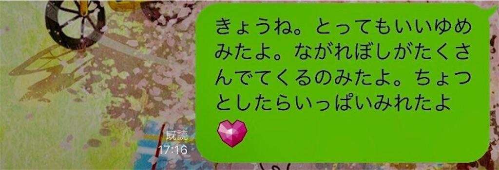 f:id:mamedaifukue:20170107230100j:image