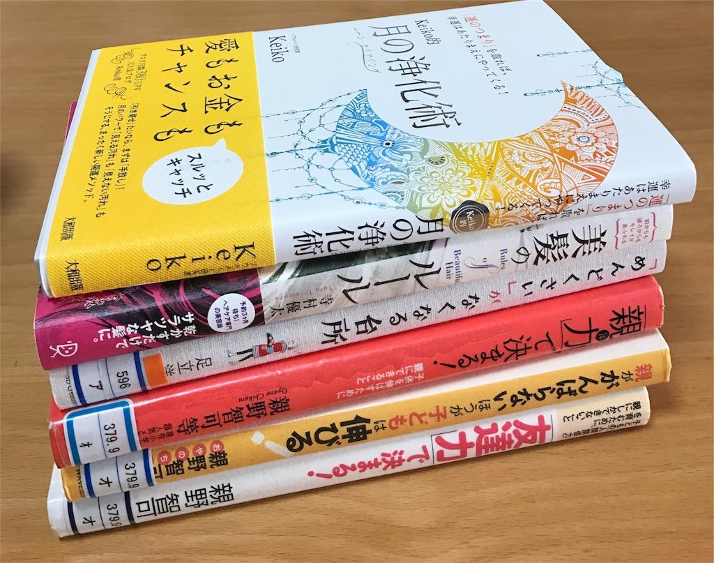 f:id:mamedaifukue:20170115183644j:image