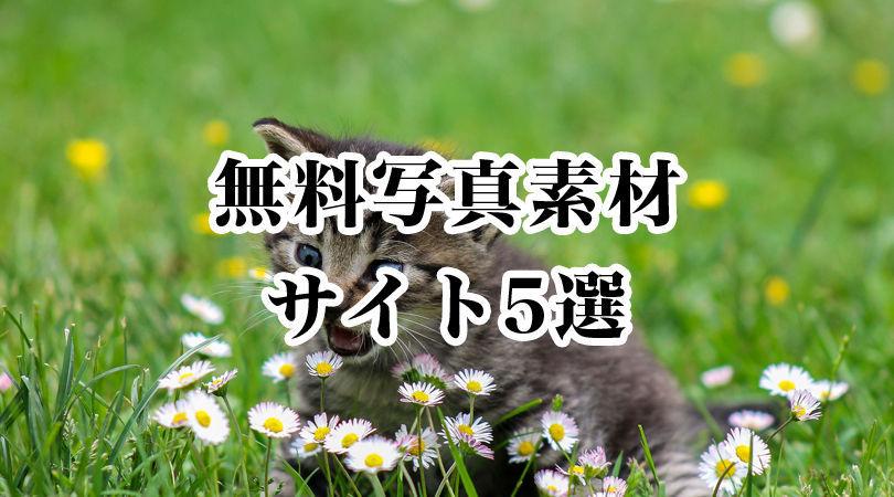 f:id:mamegoro:20171219173017j:plain