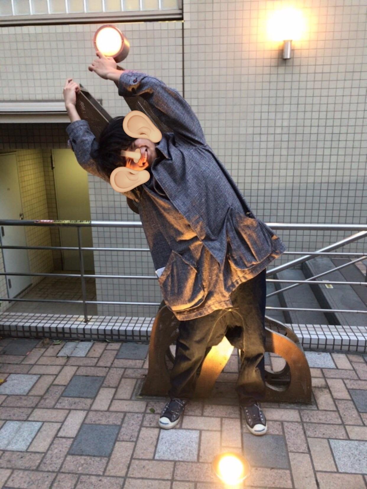 f:id:mamehanaokao:20170520223223j:image