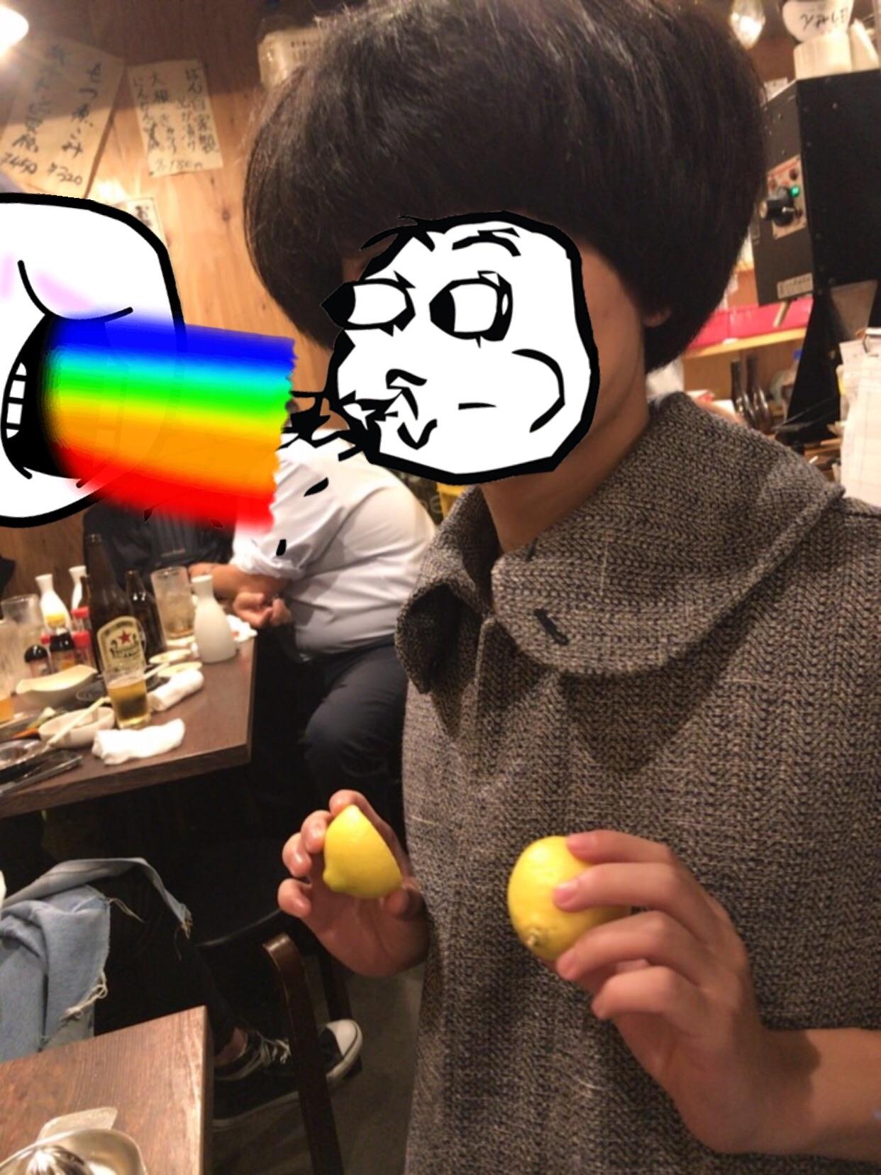f:id:mamehanaokao:20170520223732j:image