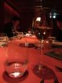 向島葡萄亭2011.11.27