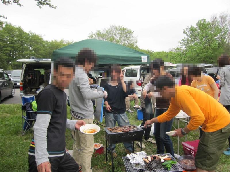 f:id:mamekonbu0410:20120102224636j:image