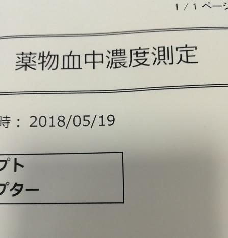 f:id:mamekousagi:20180520093242j:plain