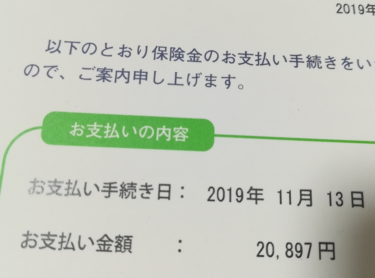 f:id:mamekousagi:20191117205259j:plain