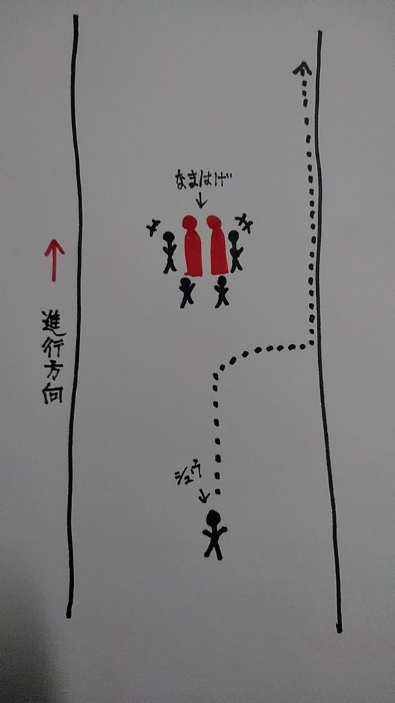 f:id:mamemuchi:20180826121434j:plain