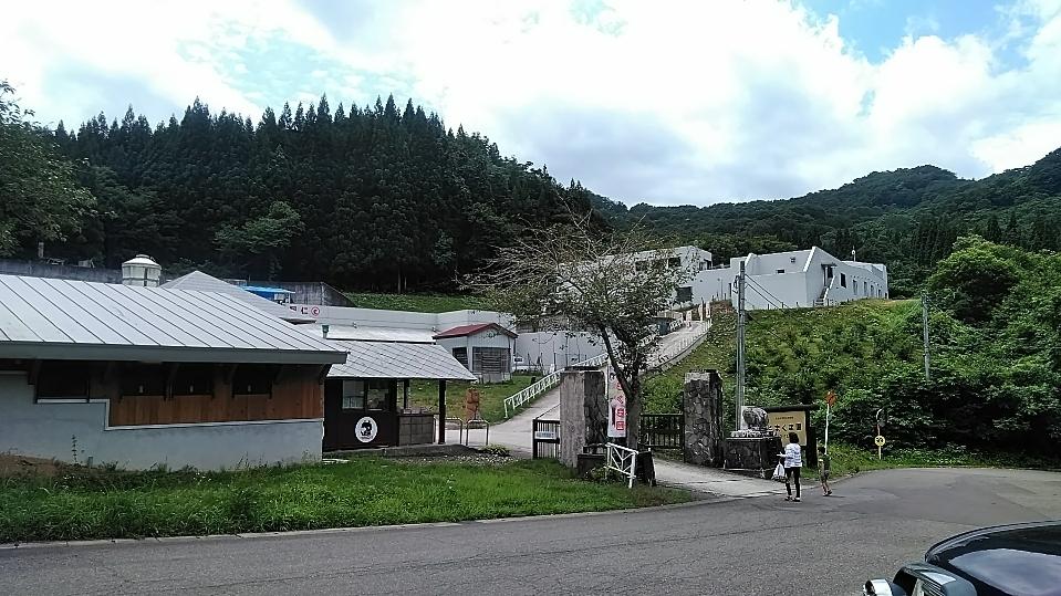 f:id:mamemuchi:20180831102611j:plain