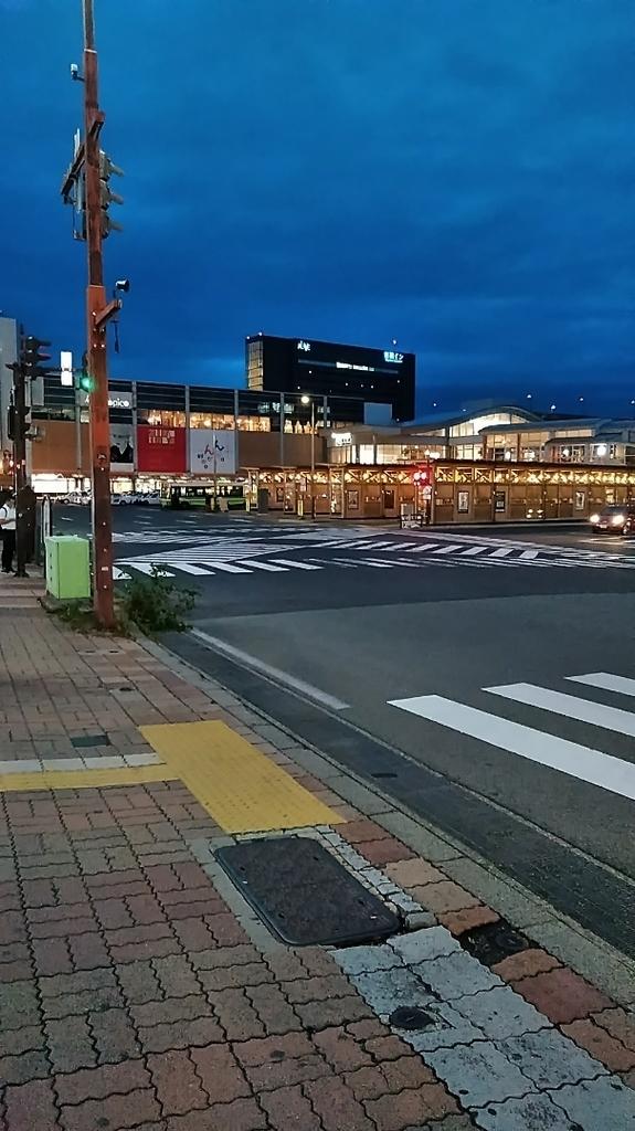 f:id:mamemuchi:20180902110402j:plain