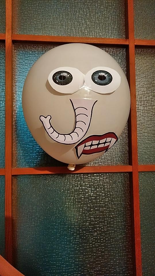 f:id:mamemuchi:20181021091237j:plain