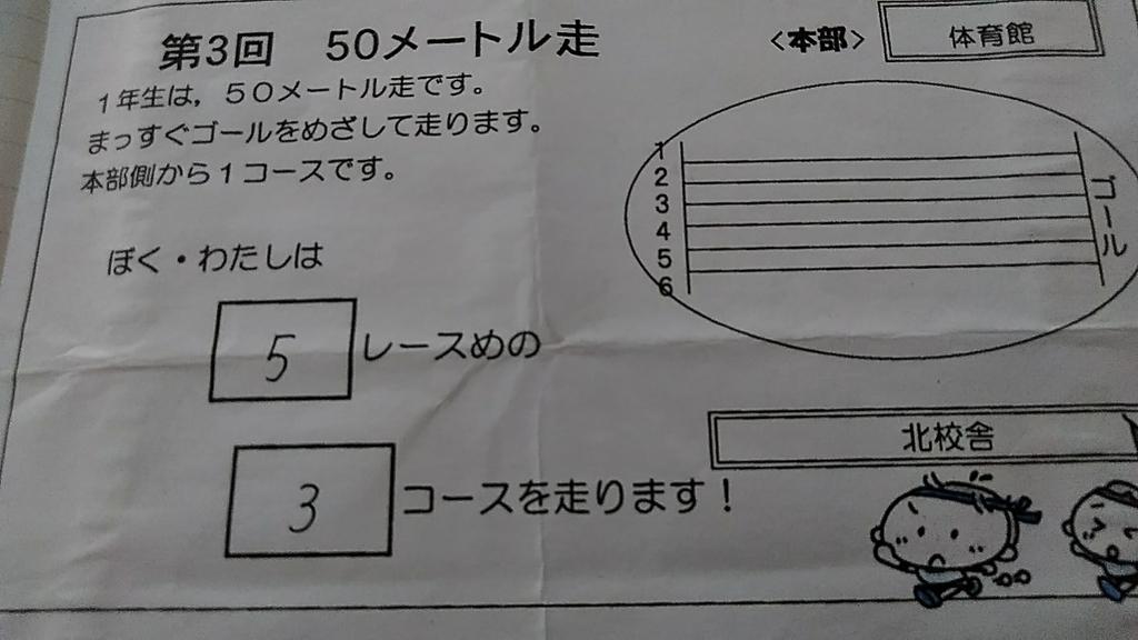 f:id:mamemuchi:20181028145122j:plain