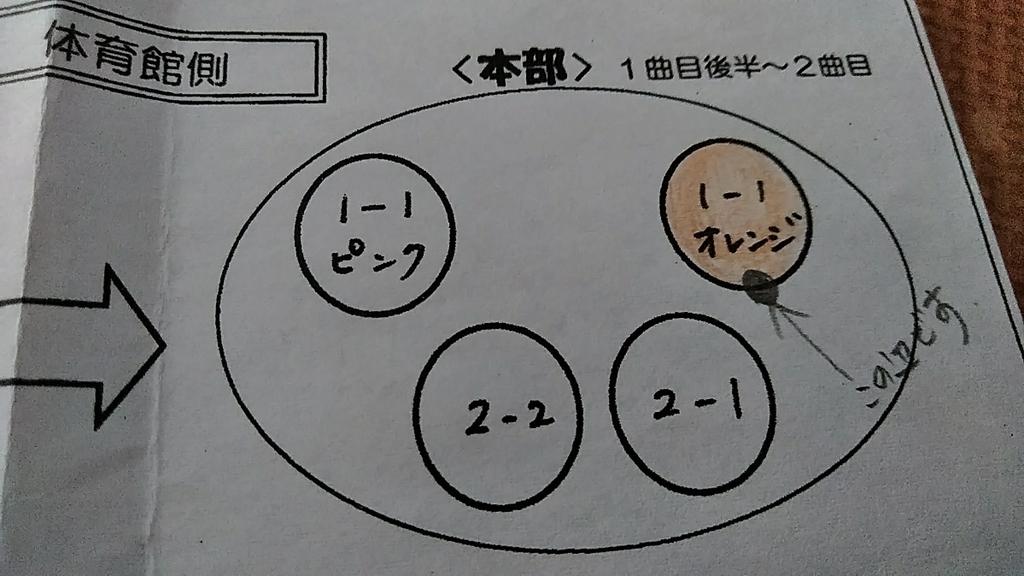 f:id:mamemuchi:20181028145153j:plain