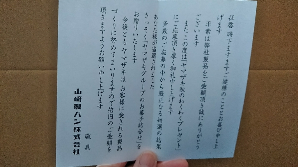 f:id:mamemuchi:20181225150845j:plain