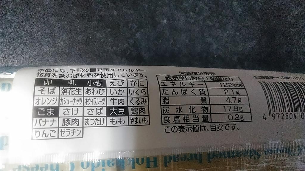f:id:mamemuchi:20190113173351j:plain