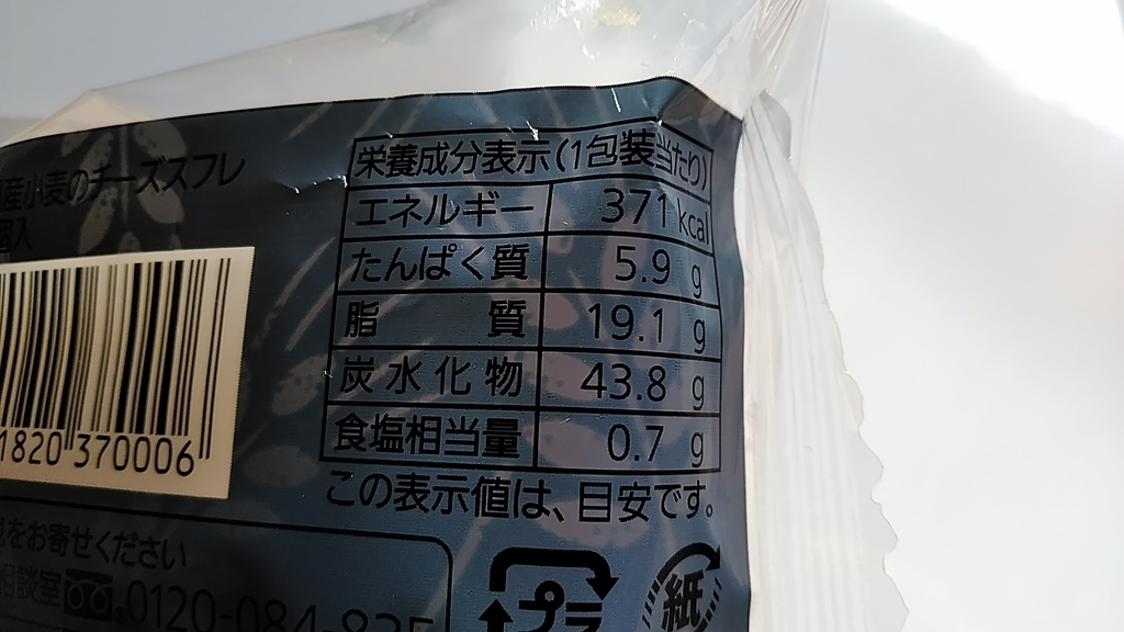 f:id:mamemuchi:20190113175050j:plain