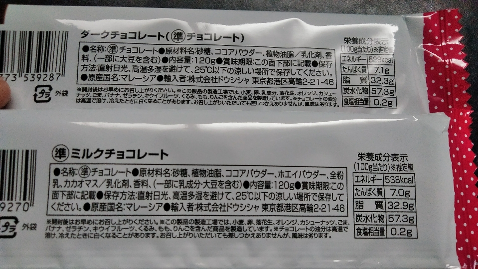 f:id:mamemuchi:20190127155103j:plain