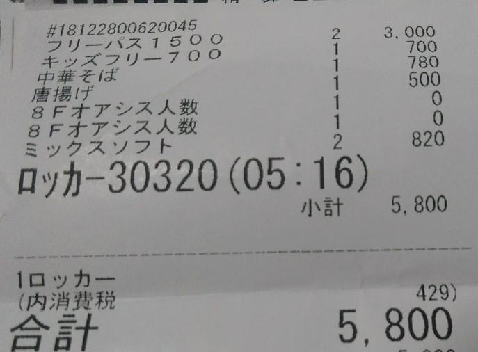 f:id:mamemuchi:20190210175920j:plain