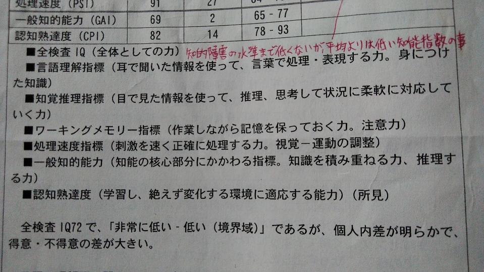 f:id:mamemuchi:20190317100845j:plain