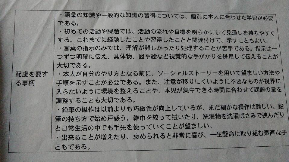 f:id:mamemuchi:20190317102003j:plain