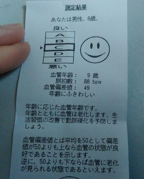 f:id:mamemuchi:20190824171615j:plain