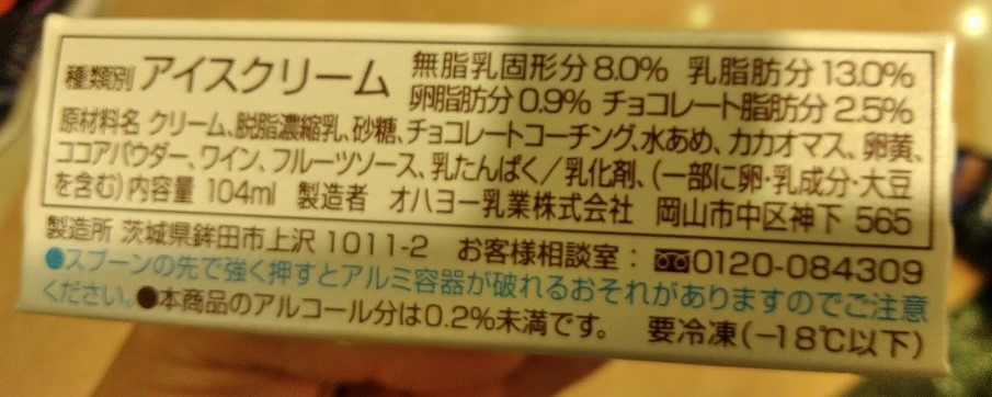 f:id:mamemuchi:20190831202119j:plain