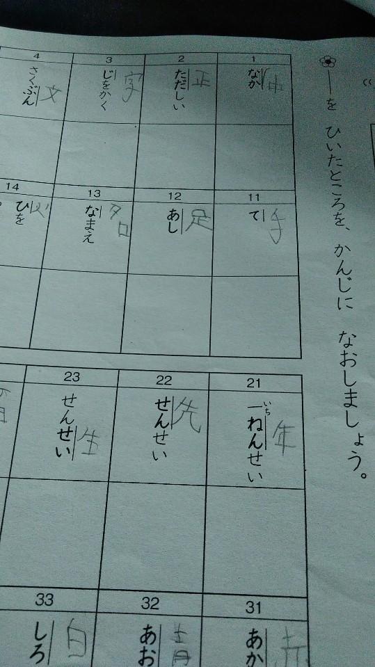 f:id:mamemuchi:20191207143357j:plain
