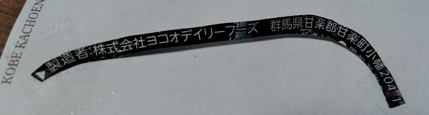 f:id:mamemuchi:20200301155322j:plain