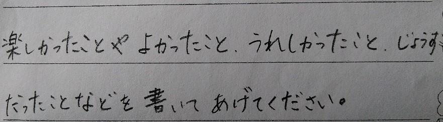 f:id:mamemuchi:20200315133703j:plain