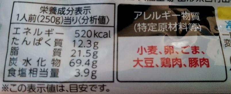 f:id:mamemuchi:20200503095825j:plain