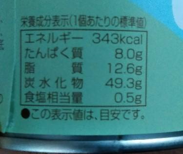 f:id:mamemuchi:20200712173623j:plain