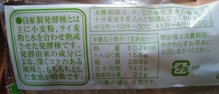 f:id:mamemuchi:20200830105055j:plain