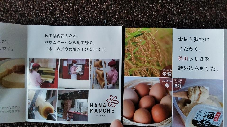 f:id:mamemuchi:20200916180845j:plain