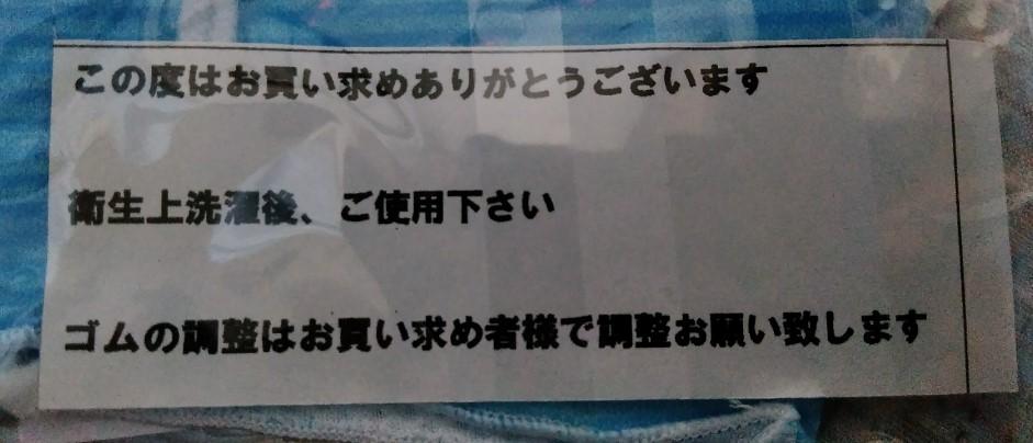 f:id:mamemuchi:20200920152853j:plain