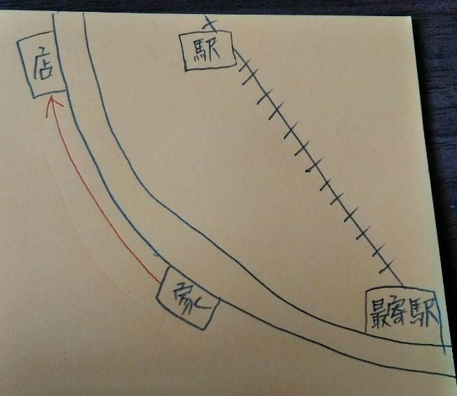 f:id:mamemuchi:20201024154728j:plain