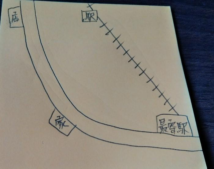 f:id:mamemuchi:20201024160251j:plain