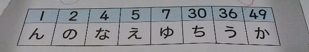f:id:mamemuchi:20201030093720j:plain