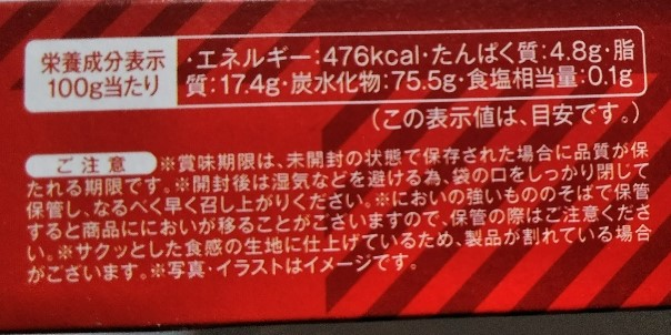 f:id:mamemuchi:20201114220701j:plain