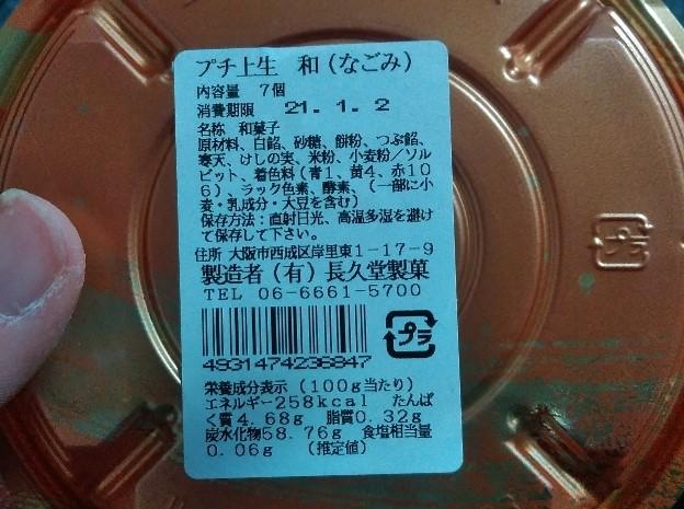 f:id:mamemuchi:20210104103301j:plain