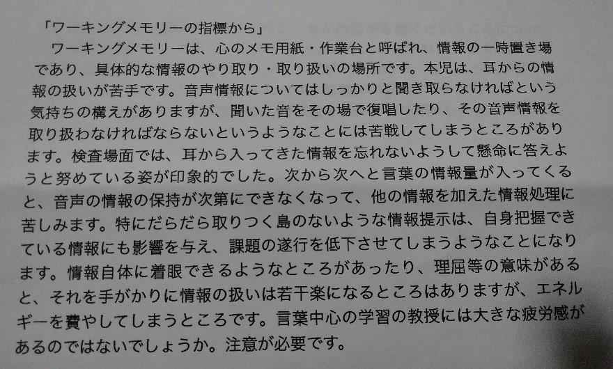 f:id:mamemuchi:20210106140531j:plain
