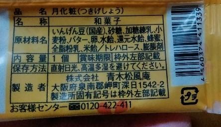 f:id:mamemuchi:20210110121300j:plain