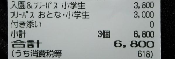 f:id:mamemuchi:20210110215453j:plain