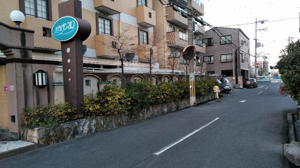 f:id:mamemuchi:20210130081951j:plain